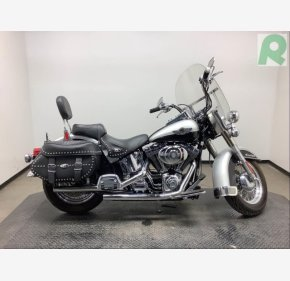 2003 Harley-Davidson Softail for sale 200871262