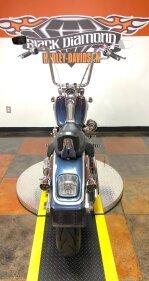 2003 Harley-Davidson Softail for sale 200924121