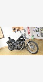 2003 Harley-Davidson Softail for sale 200934791