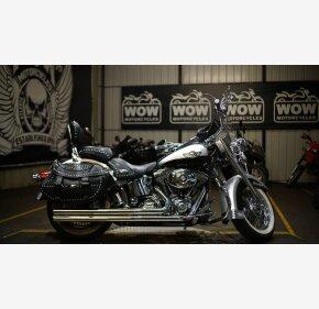 2003 Harley-Davidson Softail for sale 200935714