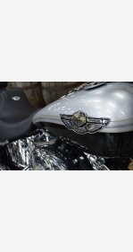 2003 Harley-Davidson Softail for sale 200961985