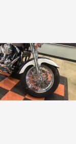 2003 Harley-Davidson Softail for sale 200989424