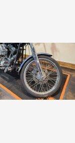 2003 Harley-Davidson Softail for sale 200998886