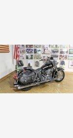 2003 Harley-Davidson Softail for sale 201009826
