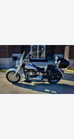 2003 Harley-Davidson Softail for sale 201010247