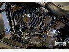 2003 Harley-Davidson Softail for sale 201050555