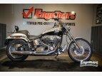2003 Harley-Davidson Softail for sale 201065173