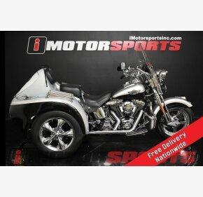 2003 Harley-Davidson Softail for sale 201068496