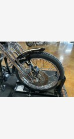 2003 Harley-Davidson Softail for sale 201068995