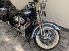 2003 Harley-Davidson Softail for sale 201112218