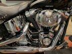 2003 Harley-Davidson Softail for sale 201115852
