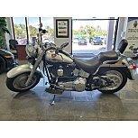 2003 Harley-Davidson Softail for sale 201122454