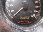 2003 Harley-Davidson Softail for sale 201151178