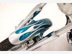 2003 Harley-Davidson Softail for sale 201158334