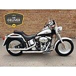 2003 Harley-Davidson Softail for sale 201163888