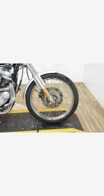 2003 Harley-Davidson Sportster for sale 200698028