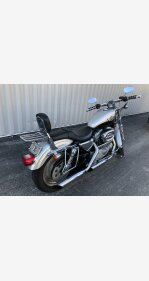 2003 Harley-Davidson Sportster for sale 200698315