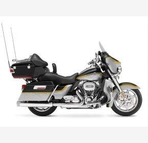 2003 Harley-Davidson Sportster for sale 200791004