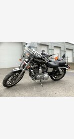 2003 Harley-Davidson Sportster for sale 200817111