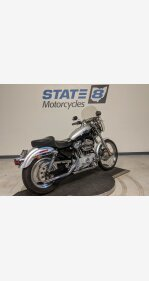 2003 Harley-Davidson Sportster for sale 201014129
