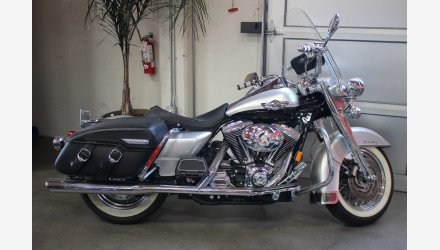 2003 Harley-Davidson Touring for sale 200493031