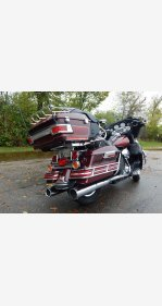 2003 Harley-Davidson Touring for sale 200646526
