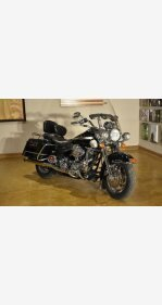 2003 Harley-Davidson Touring for sale 200663216