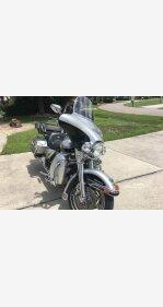 2003 Harley-Davidson Touring for sale 200664822