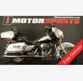 2003 Harley-Davidson Touring for sale 200674552