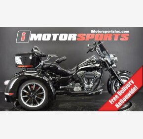 2003 Harley-Davidson Touring for sale 200674697