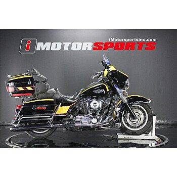 2003 Harley-Davidson Touring for sale 200694799