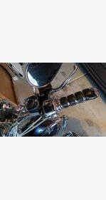 2003 Harley-Davidson Touring for sale 200723199