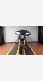 2003 Harley-Davidson Touring for sale 200782104