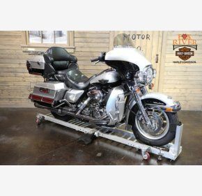 2003 Harley-Davidson Touring for sale 200789135