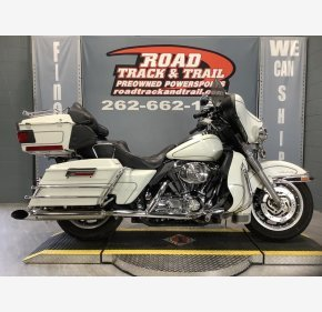 2003 Harley-Davidson Touring for sale 200796716