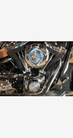 2003 Harley-Davidson Touring for sale 200804219