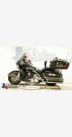 2003 Harley-Davidson Touring for sale 200813243