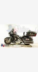 2003 Harley-Davidson Touring for sale 200813250