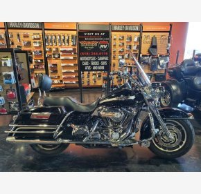 2003 Harley-Davidson Touring for sale 200839470