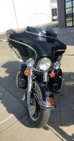 2003 Harley-Davidson Touring for sale 200842551