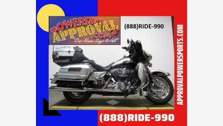 2003 Harley-Davidson Touring for sale 200845998