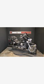 2003 Harley-Davidson Touring for sale 200858655