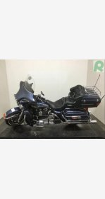 2003 Harley-Davidson Touring for sale 200869093