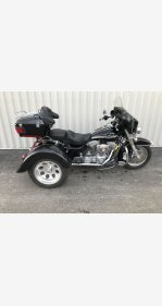 2003 Harley-Davidson Touring for sale 200869376