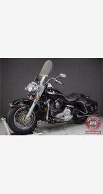 2003 Harley-Davidson Touring for sale 200963553