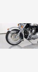 2003 Harley-Davidson Touring for sale 200986057