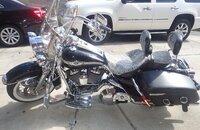 2003 Harley-Davidson Touring for sale 200989417