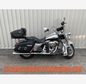 2003 Harley-Davidson Touring for sale 200994436
