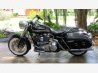 2003 Harley-Davidson Touring for sale 201075719