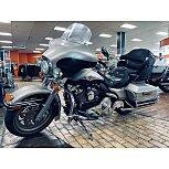 2003 Harley-Davidson Touring for sale 201090711